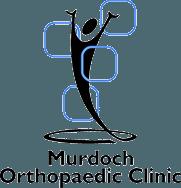 Murdoch Orthopaedic Clinic